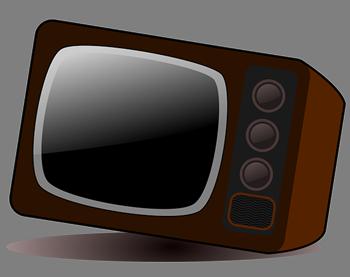 tv-304789_640