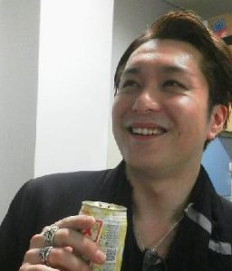 ooyamamasashi2