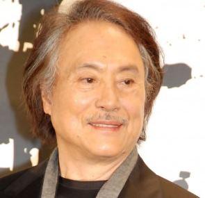 hiramikijirou