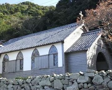 教会(五島)