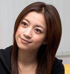 田中圭の嫁