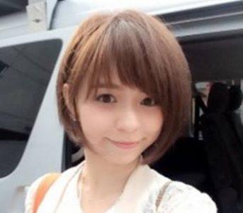 比花知春(りゅうちぇるの姉)