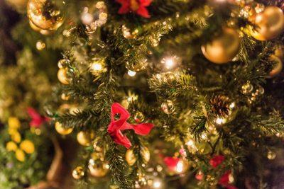 ディズニーのクリスマス2017!期間はいつから?パレードやお土産グッズのおすすめはコレ!