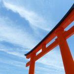 初詣で正しい神社のお参りのやり方は?【最新】